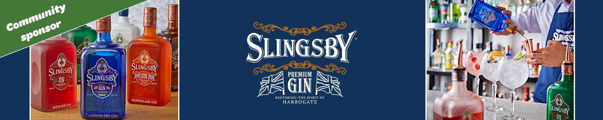 Slingsby_gin