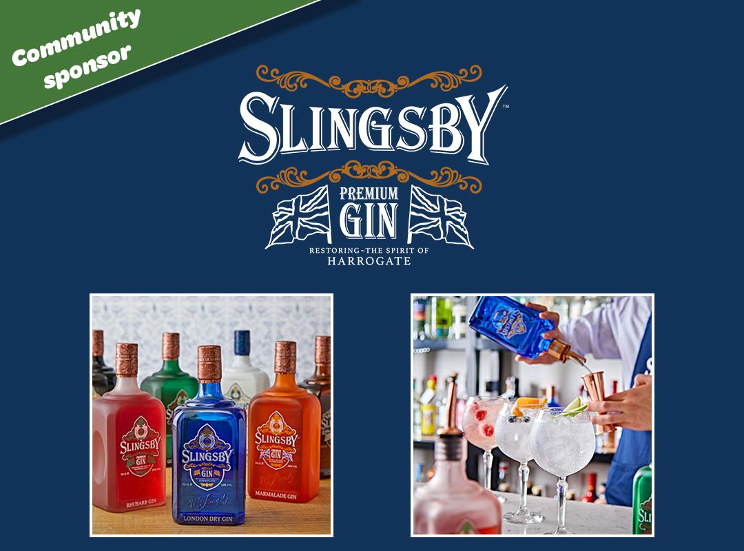 slingsby_mobile