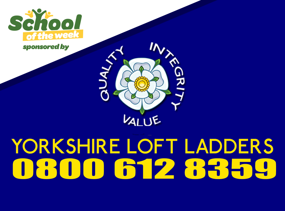 yorkshire_loft_ladders