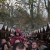 Christmas Market Harrogate