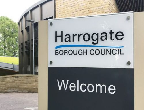 Harrogate landlords fined over £100,000 for failing to meet housing requirements