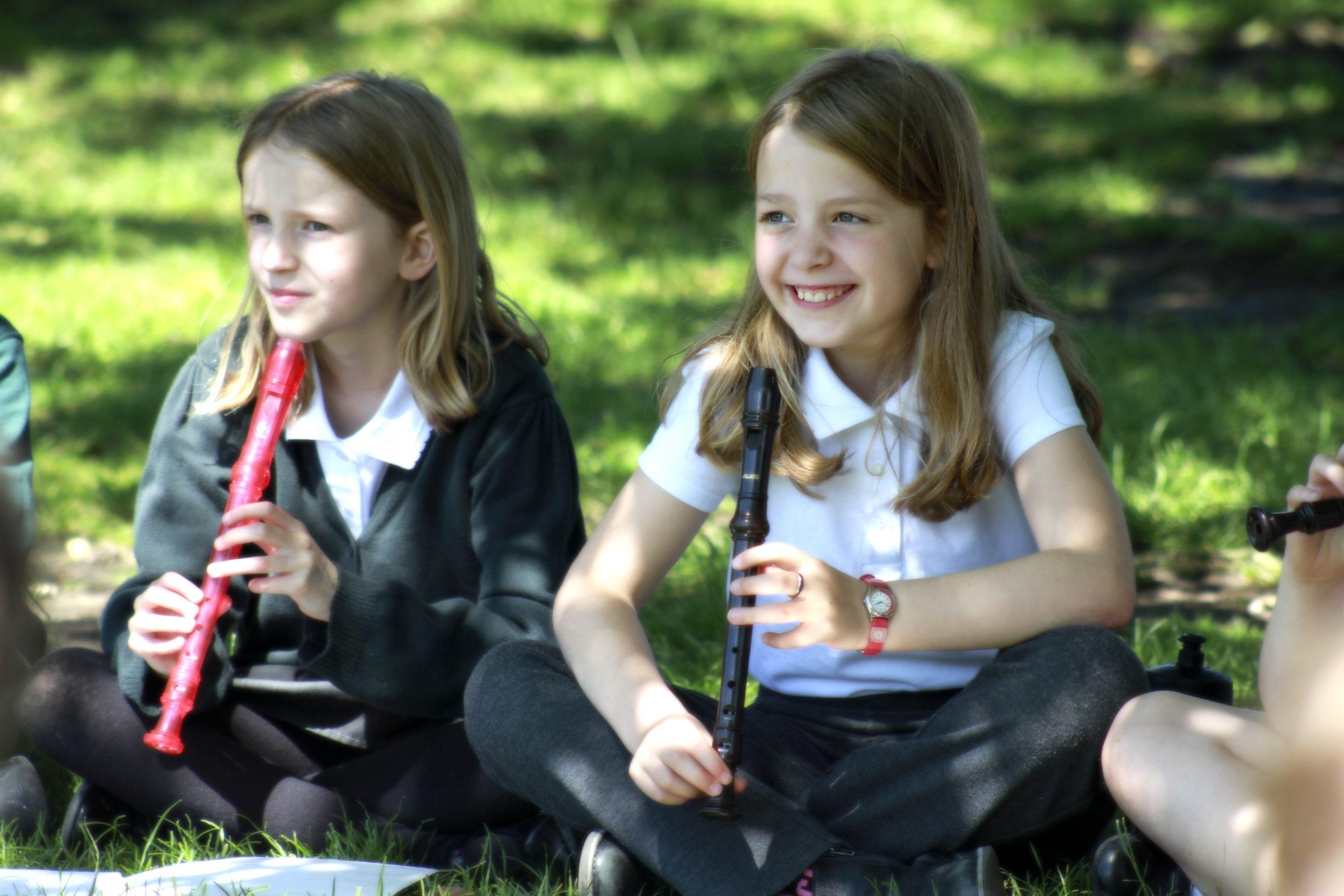 Willow Tree Community Primary School – School of the Week